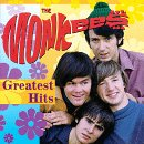 The Monkees' Greatest Hits